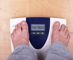 Mind your weight so you don't have to wait!